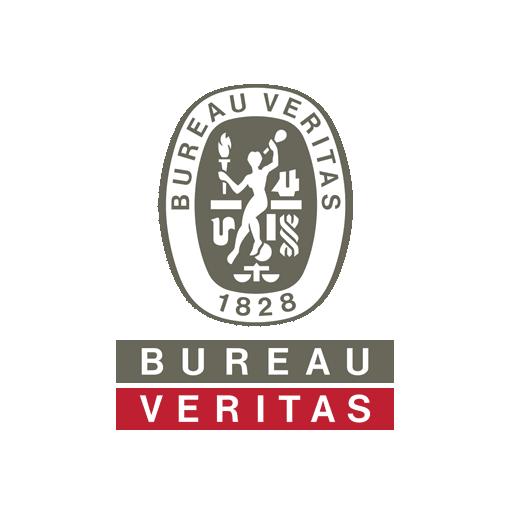 Partner 10 - Bureau Veritas