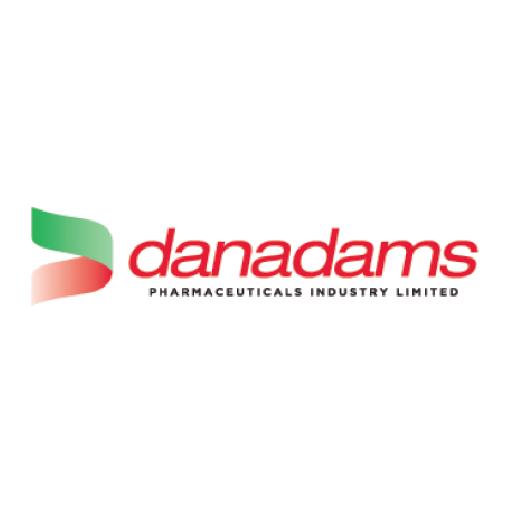 Partner 2 - Dan Adams