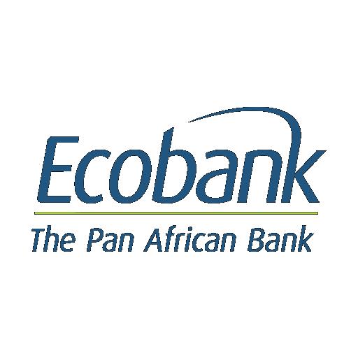 Partner 3 - Ecobank