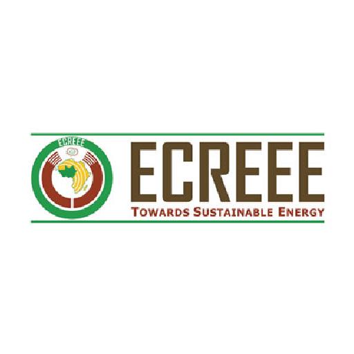 Partner 4 - ECREEE
