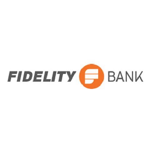 Partner 5 - Fidelity