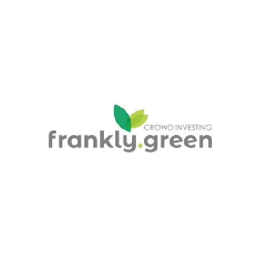Partner 6 - Frankly Green