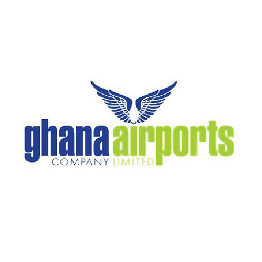 Partner 8 - Gh Airports