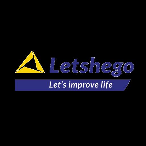 Partner 9 - Letshego