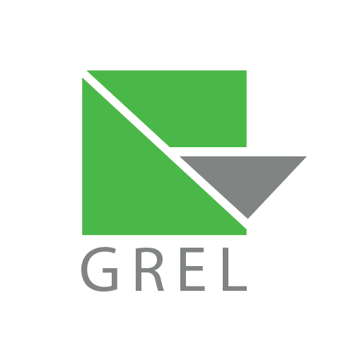 Partner 15 - GREL