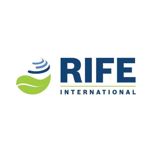 Partner 17 - Rife