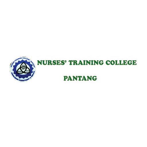 Partner 18 - Pantang Nurses Training College