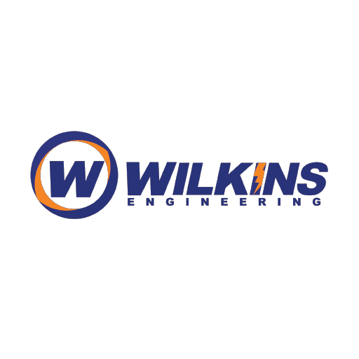 Partner 22 - Wilkins Engineering